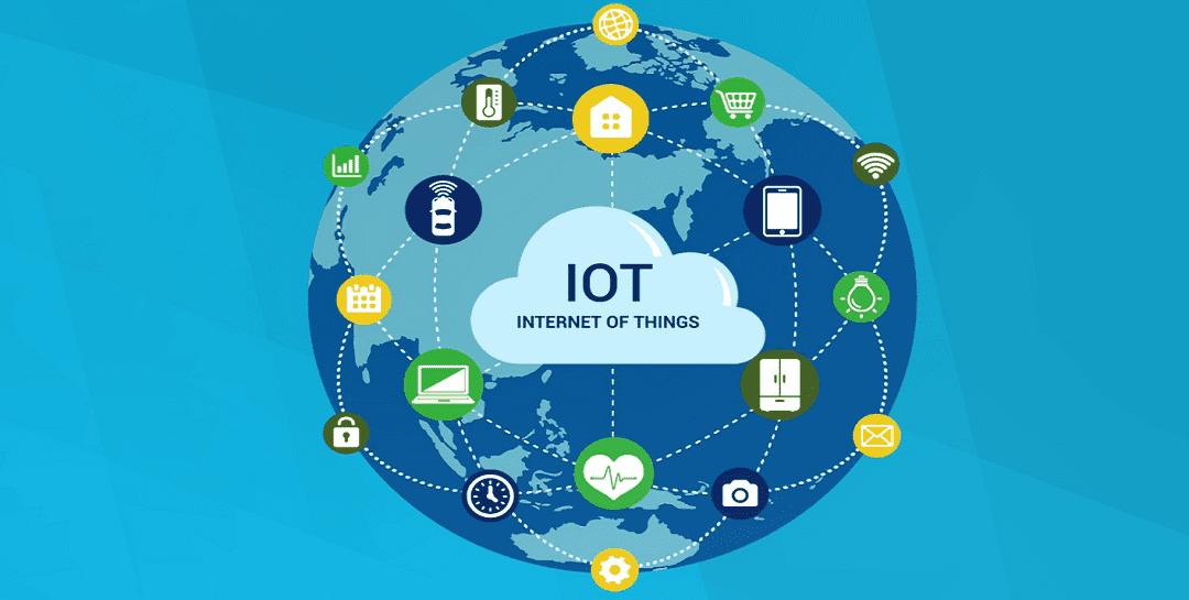 Ce este Internet of Things si cu ce ne poate ajuta
