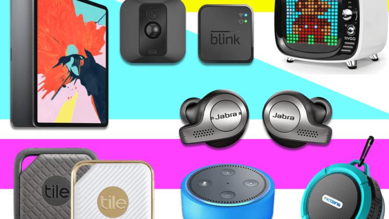 Cât de utile pot fi accesoriile pentru dispozitivele electronice