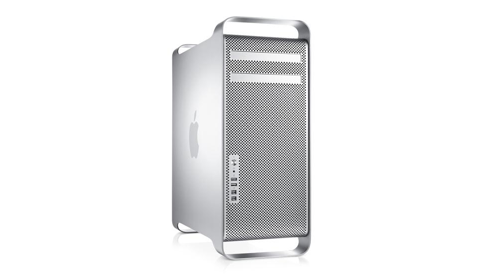 Apple Mac Pro – calculatorul dedicat profesioniștilor