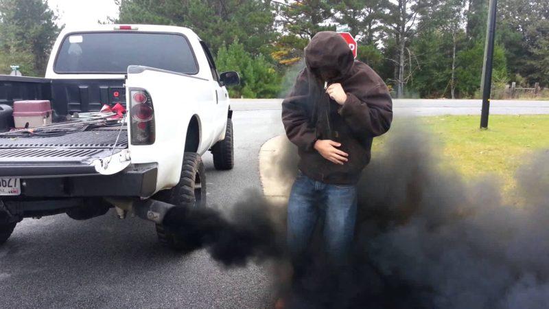 Ce trebuie sa verifici atunci cand cumperi o masina diesel