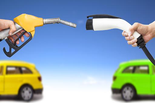 De ce chinezii doresc sa renunte rapid la masinile cu motoare termice